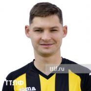 Тукаев Илья