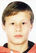 Ерков Степан