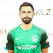 Kapkov Viktor