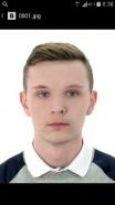 Шишебаров Алексей