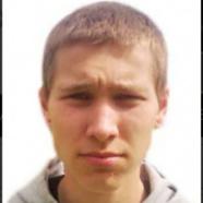Крылов Николай