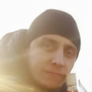 Скабаров Заур