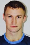 Гулин Николай