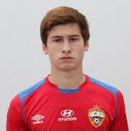 Tashaev Khasan