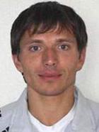 Skoblyakov Sergey