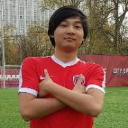 Чыонг Хоанг