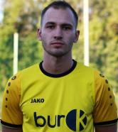 Утенков Дмитрий