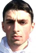 Миракишвили Ника