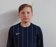 Егошин Вячеслав