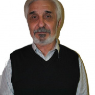 Адылов Станислав