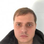 Тараненко Андрей