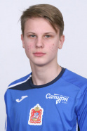 Васильев Алексей