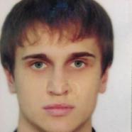 Кружилин Александр