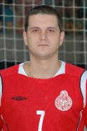 Широченков Николай