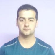 Тухтажонов Хакимжон