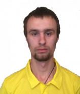 Палагнюк Евгений