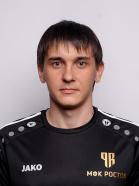 Крамаров Олег