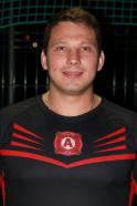 Сивов Дмитрий