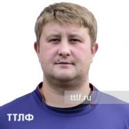 Прокофьев Александр