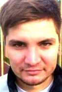 Исхаков Надир