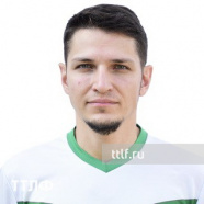 Шитов Александр