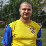 Жердев Владимир