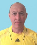 Гурченков Сергей