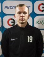Леонов Дмитрий