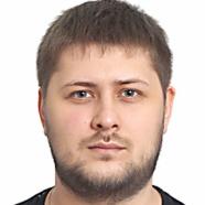 Наумов Роман