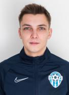 Бахтин Алексей