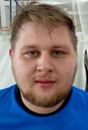Гайдуков Дмитрий