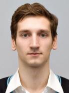 Гитбендер Дмитрий