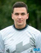 Китабов Дмитрий