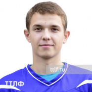 Чикин Егор