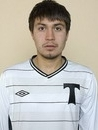 Andreev Evgeniy