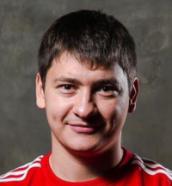 Гнездилов Денис