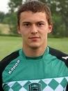 Loshkarev Dmitriy