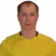 Ксенафонтов Александр