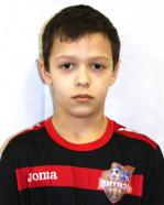 Гаряев Богдан