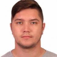 Захаров Константин