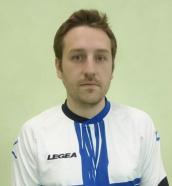 Трихунков Дмитрий