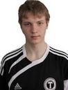 Zemskov Mikhail