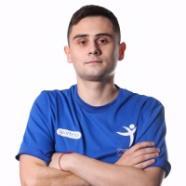 Шевченко Артём