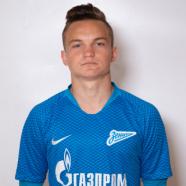 Болдырев Александр