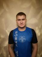 Корнеев Дмитрий