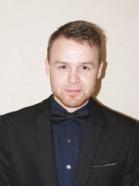 Shikhov Aleksey