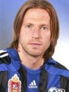 Karyaka Andrey