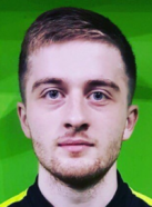 Оганисян Александр