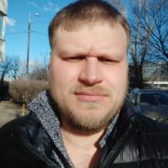 Попов Дмитрий