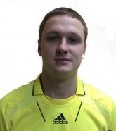 Матвеев Станислав